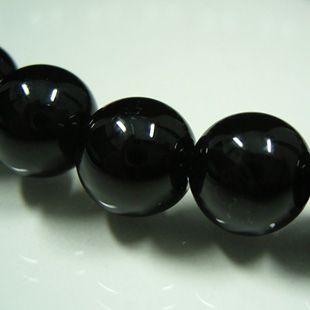ブラックオニキス8mm