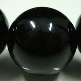 黒瑪瑙ブレスレット