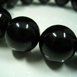 ブラックオニキス14mm
