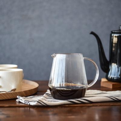 コーヒーサーバー ピッチー/Pitchii(TORCH)