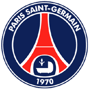 paris_saint-germain emblem