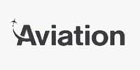 Aviation飛行機模型商品一覧