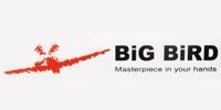 ビッグバード飛行機模型商品一覧