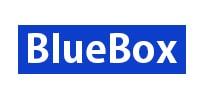 ブルーボックス飛行機模型商品一覧