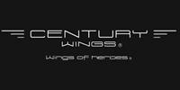 センチュリーウイングス飛行機模型商品一覧