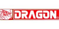 ドラゴン飛行機模型商品一覧