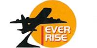エバーライズ飛行機模型商品一覧