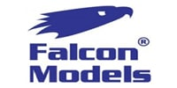 ファルコンモデル飛行機模型商品一覧