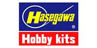 hasegawa商品