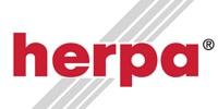 ヘルパ飛行機模型商品一覧