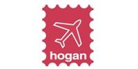 ホーガン飛行機模型商品一覧