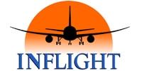 インフライト飛行機模型商品一覧