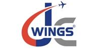 JCウイングス飛行機模型商品一覧