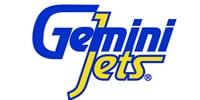 gemini jets商品