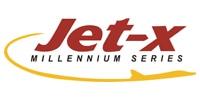 Jet-X飛行機模型商品一覧