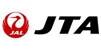 JTA商品