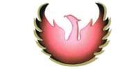 Phoenix商品