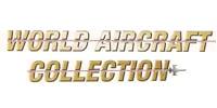 ワールドエアクラフトコレクション飛行機模型商品一覧