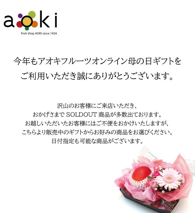 アオキ オンライン