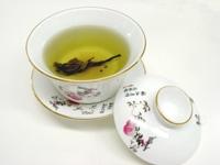 苦丁茶イメージ