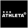 アスレタ(ATHLETA)