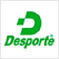 デスポルチ(Desporte)