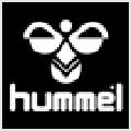 ヒュンメル(hummel)