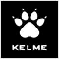 ケレメ(KELME)