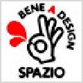スパッツィオ
