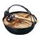 鍋・フライパン道具