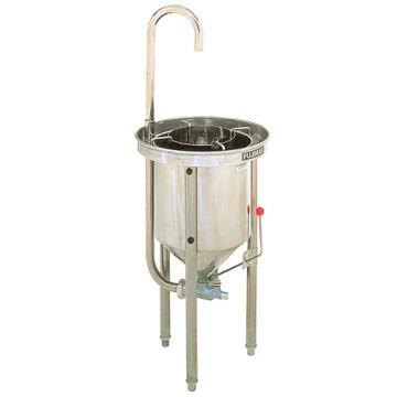 洗米器FRW22W