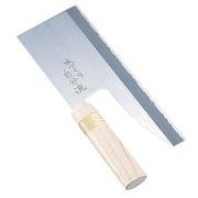 特選麺切庖丁 24� A-1052