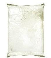 白たい焼き専用 ミックス粉 1kg