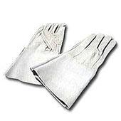 皮手袋 ロング (2枚1組)
