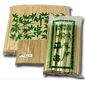 焼き鳥竹串