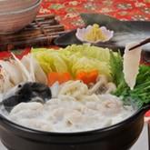 美人鍋 |ふぐ料理宅配専門店「ふく太郎」