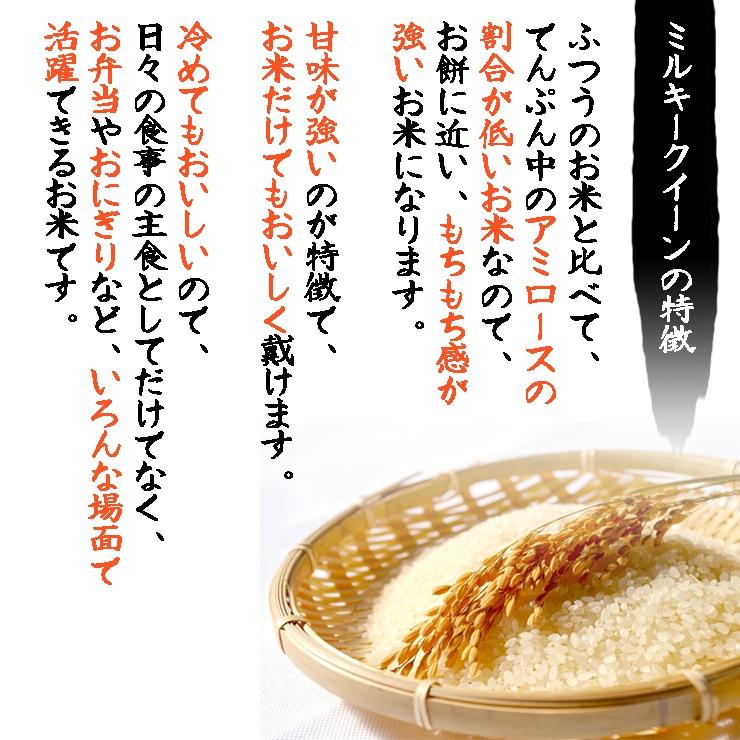 https://gigaplus.makeshop.jp/fukuikomeya/796/796-3.jpg