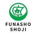 船昌商事ロゴ