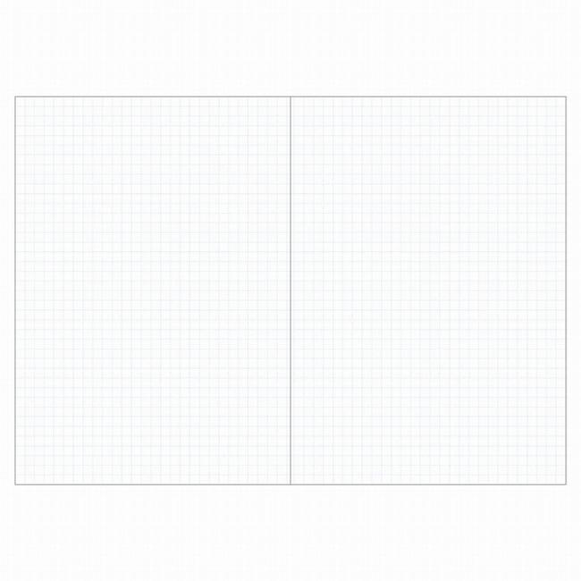 ふなっしー 手帳2020(特典定規付)13