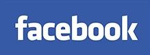 facebookbar