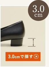 3.0cmで探す