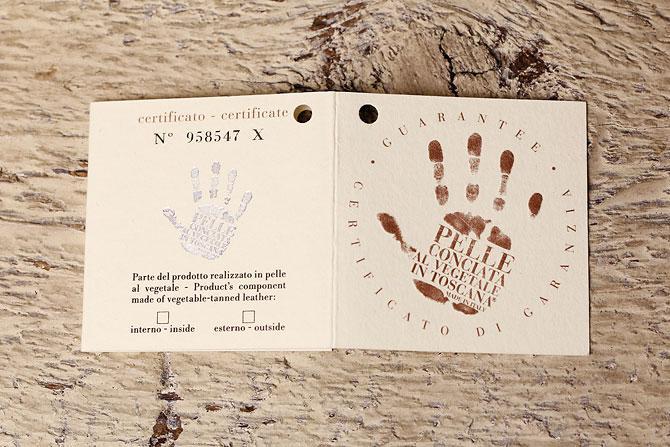 レザー 小銭入れ ミネルバボックス zys 1304 イタリアンレザー証明書