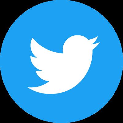 学窓社公式Twitter