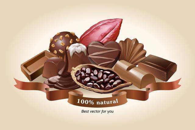 1994年にベルギー王室御用達に認定!ベルギーが生んだ奇才がつくる「Galler(ガレー)チョコレート」とは