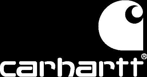 carhartt ロゴ