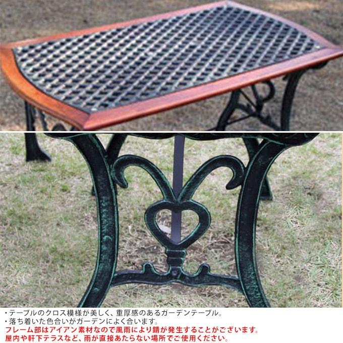 クロステーブル