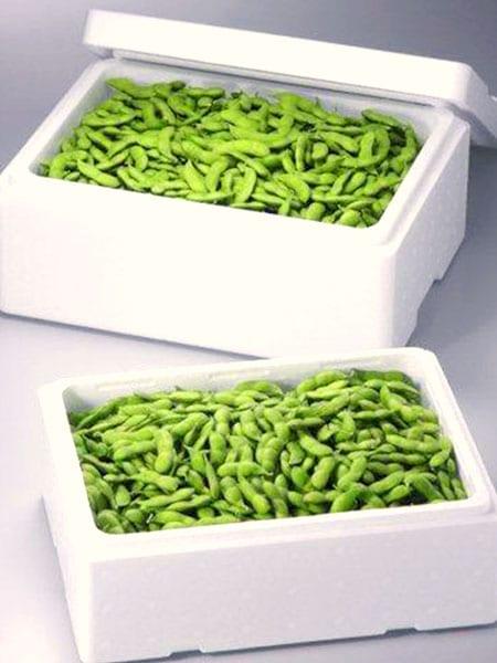 さかな豆 2kg