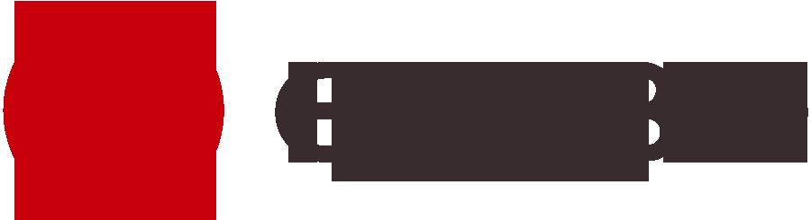 equboビズ