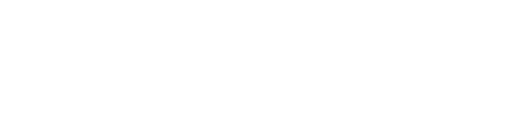 プリンストンダイレクト厳選!!ゲーミング特集