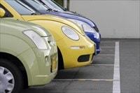 車のボディーカバーをお探しなら【仲林工業】〜軽自動車からセダンまで幅広い形状・サイズをご用意〜